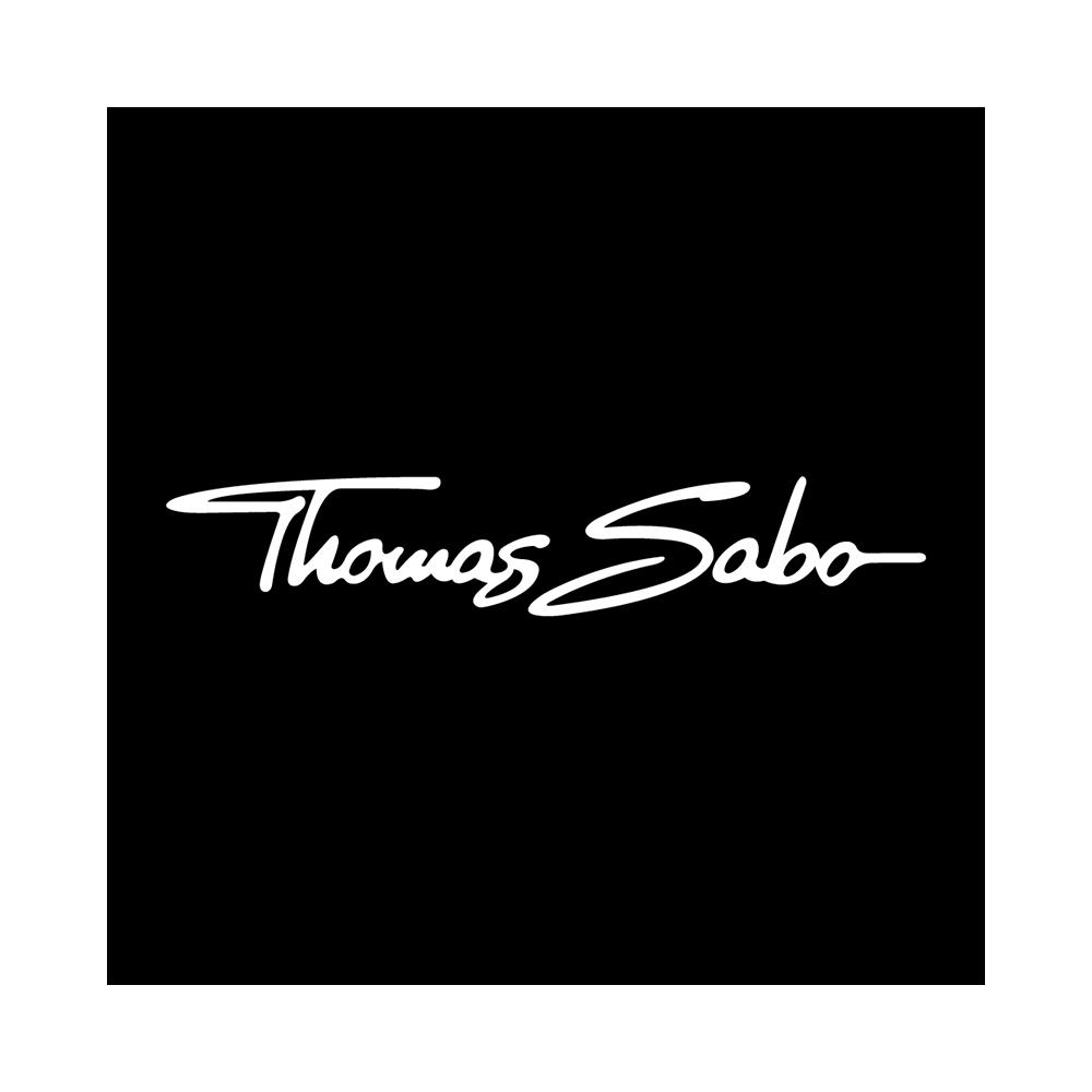 Thomas Sabo (山頂廣場)