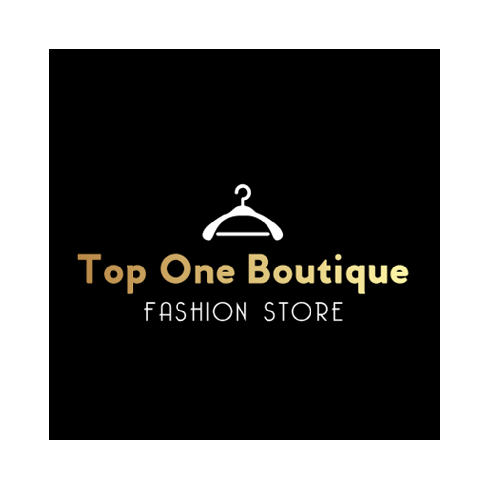 Top One Boutique