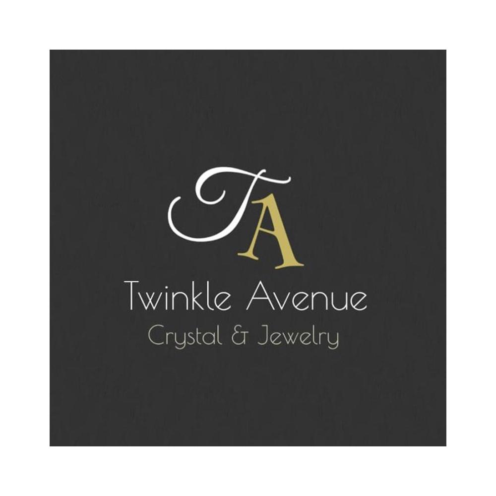 Twinkle Avenue