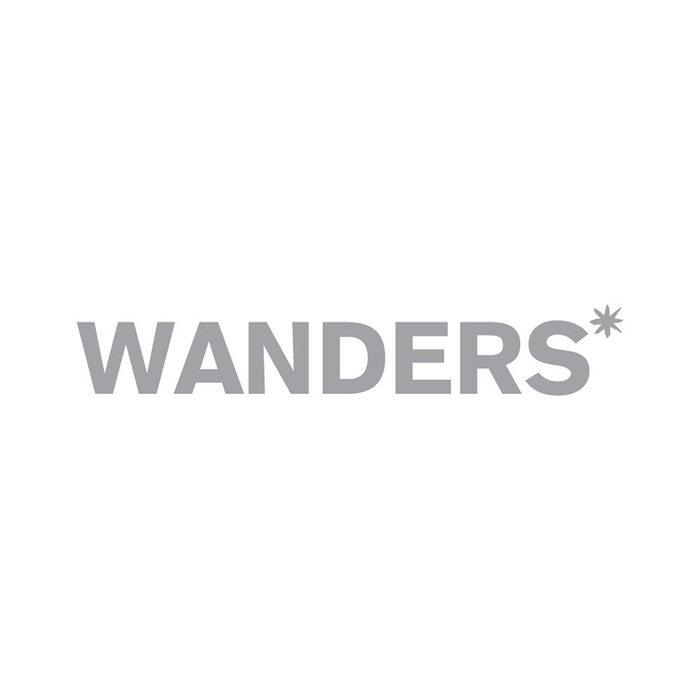 WANDERS*