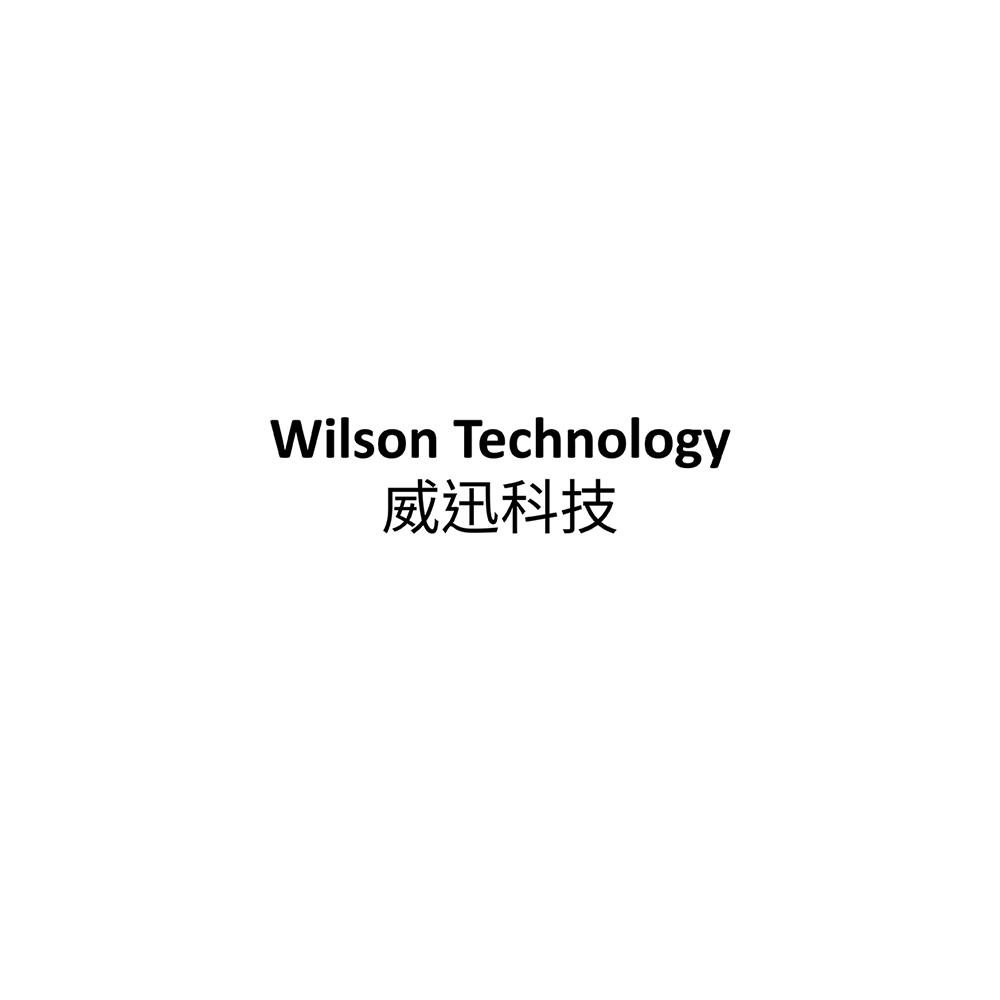 Wilson Technology