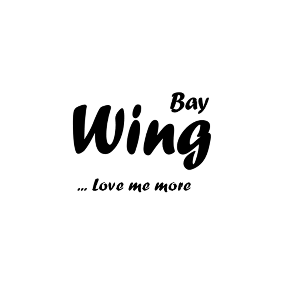 Wing Bay