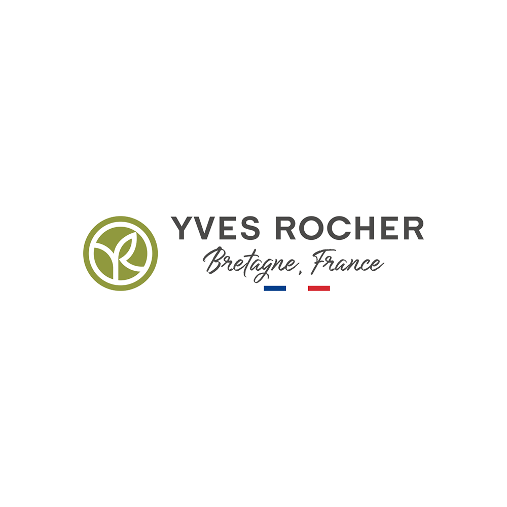 YVES ROCHER (雅兰中心)