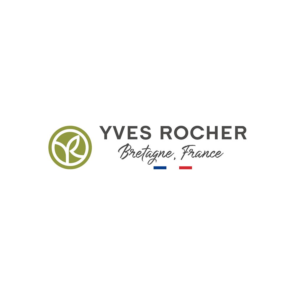 YVES ROCHER (雅蘭中心)
