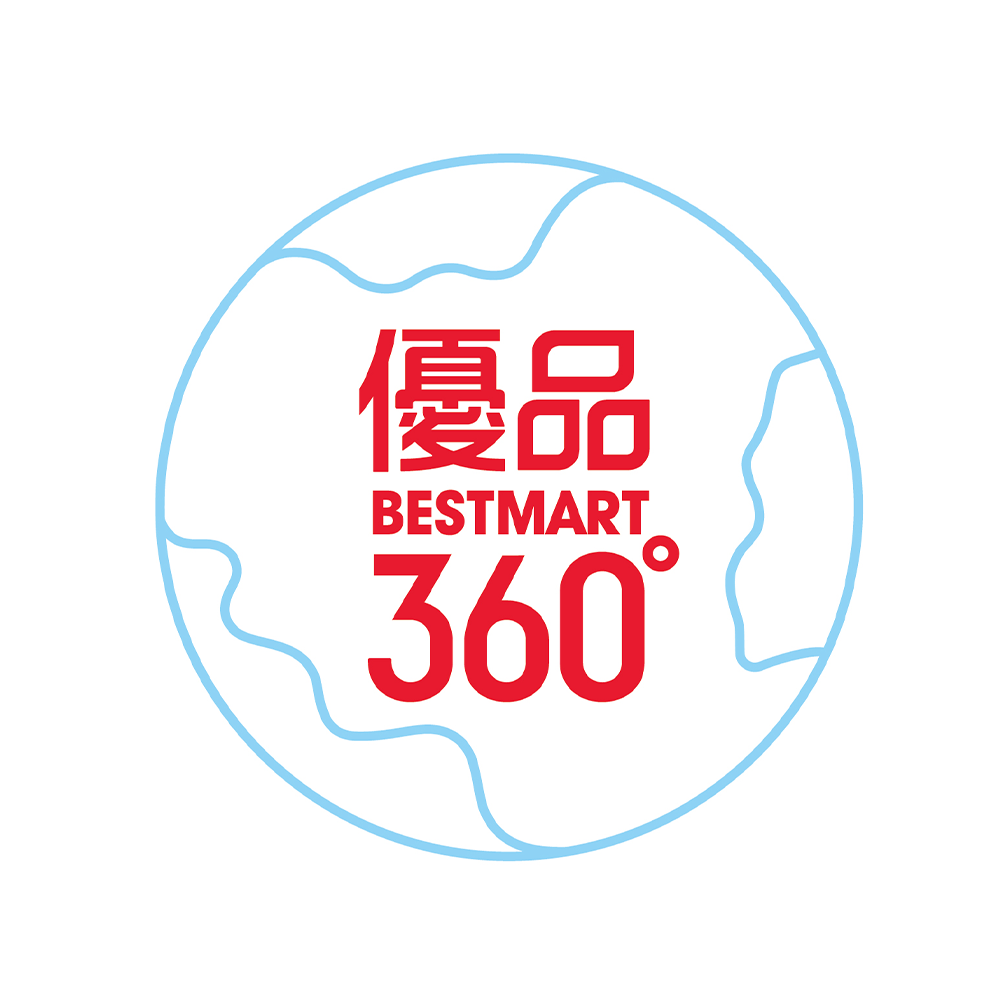 Bestmart 360˚ (Amoy Plaza)