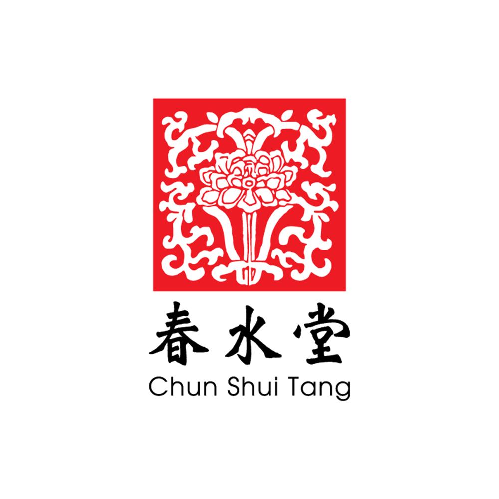 Chun Shui Tang