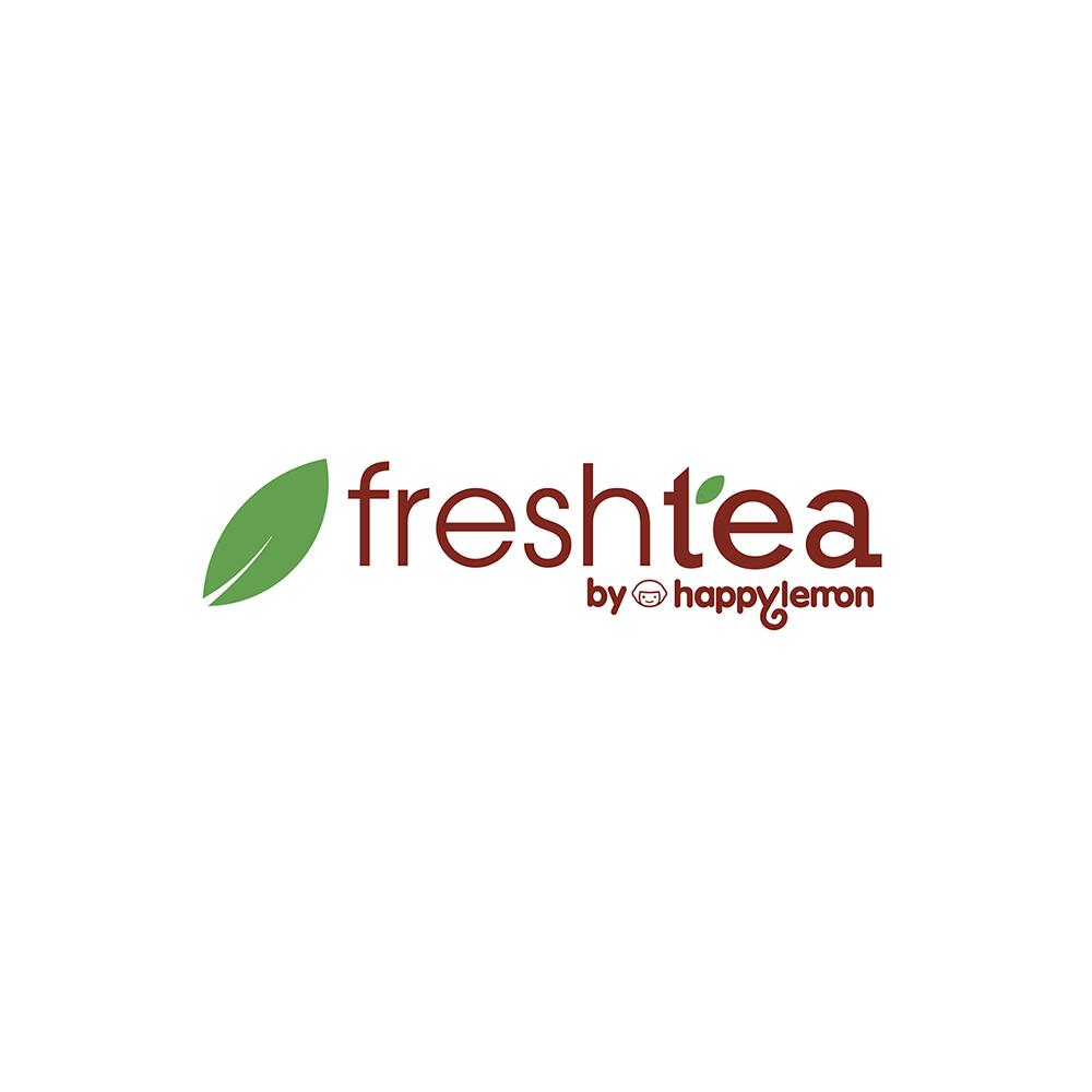 freshtea by happylemon