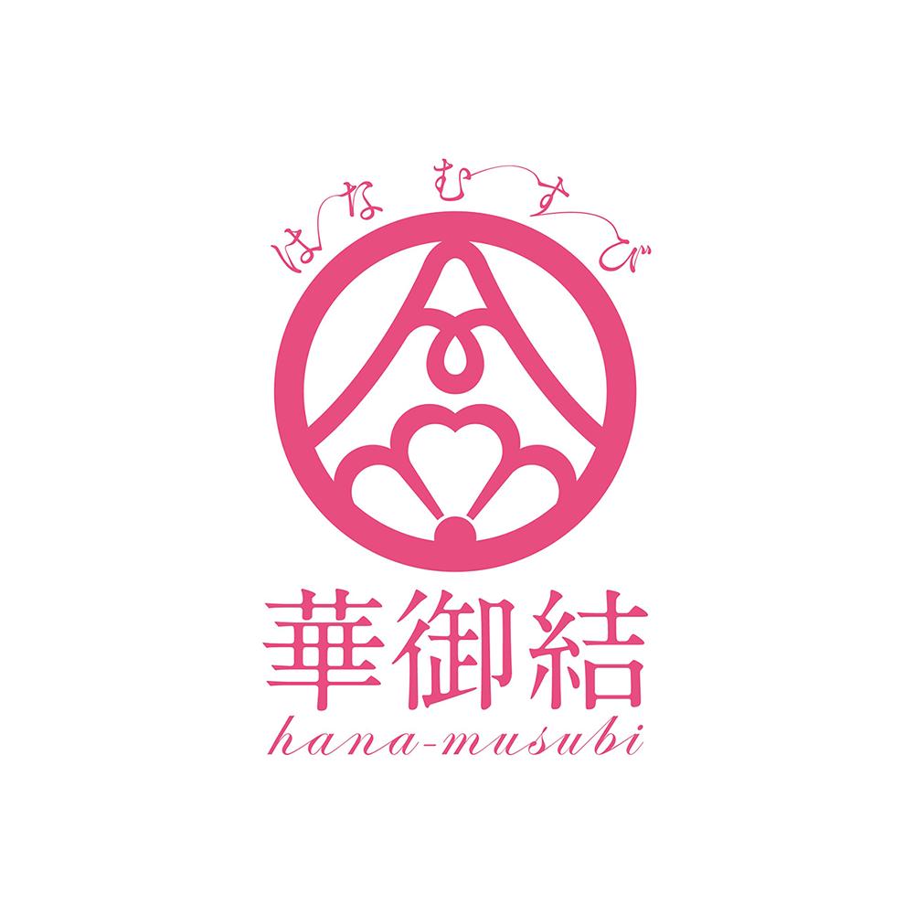 华御结 (康怡广场)