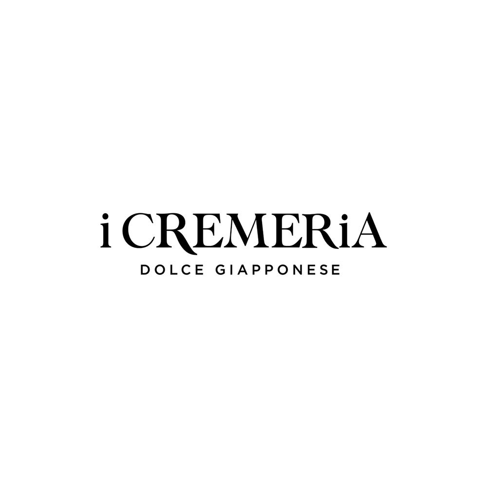 i CREMERiA