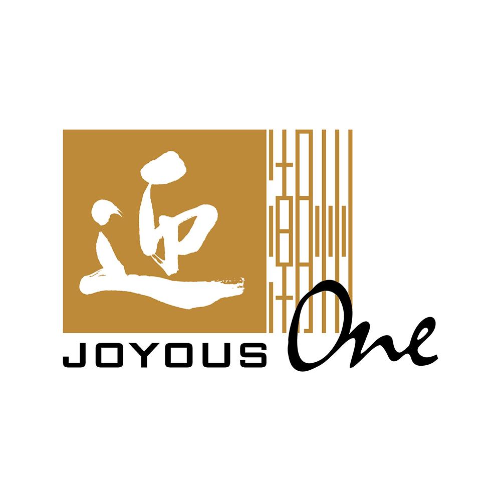 Joyous One