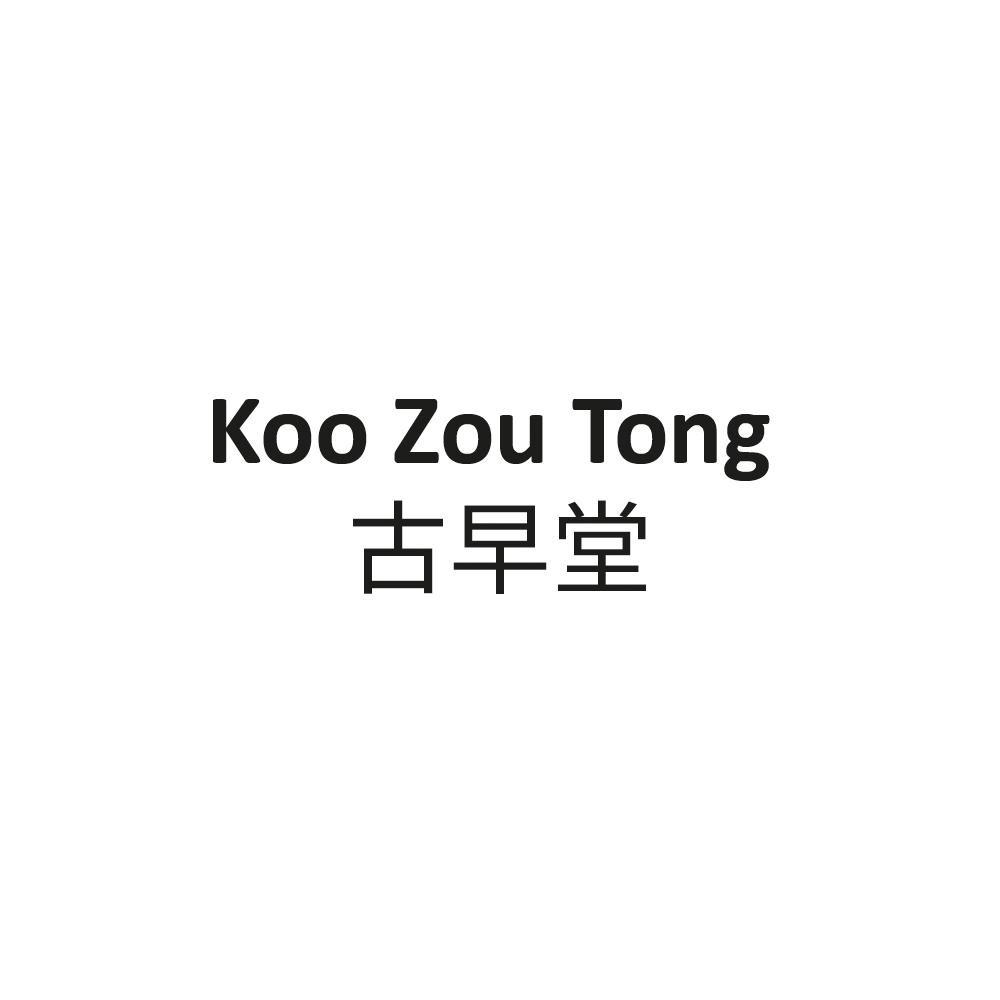 Koo Zou Tong