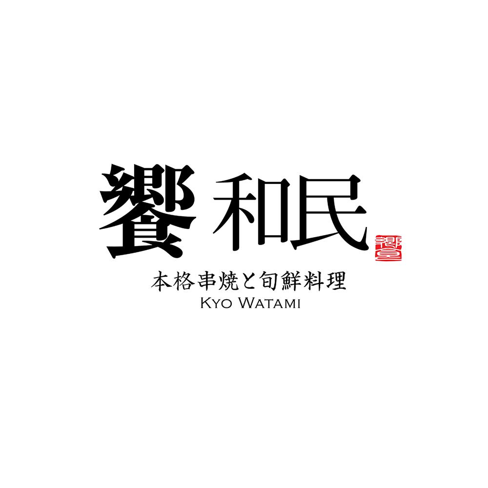 KYO WATAMI