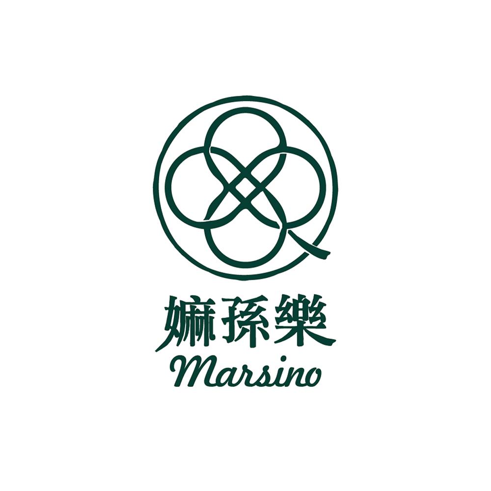 Marsino