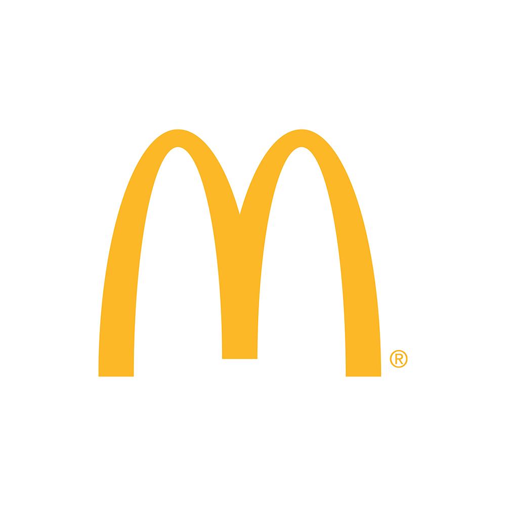 McDonald's (Peak Galleria)