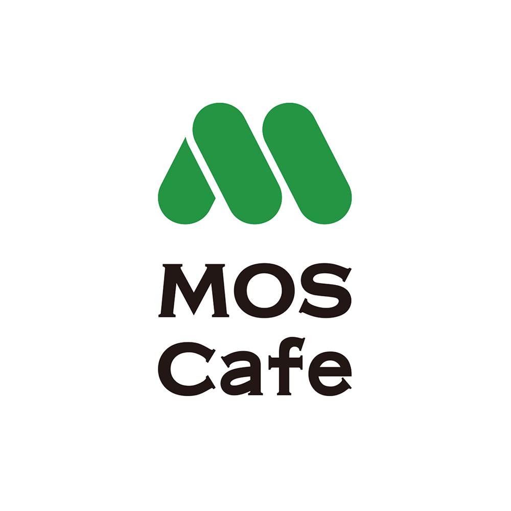 MOS Café (淘大商场)