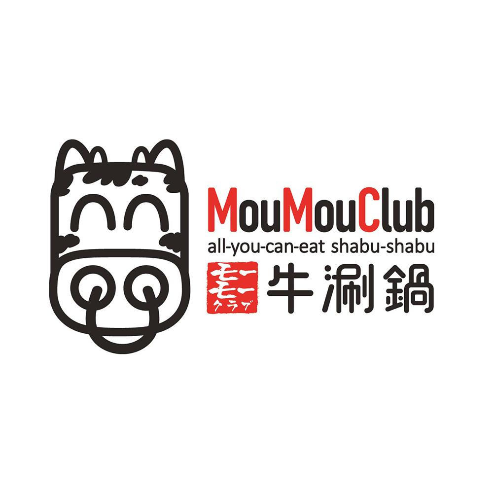 Mou Mou Club