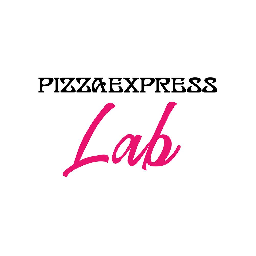PizzaExpress Lab
