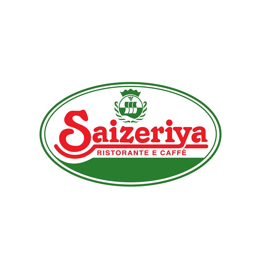 萨莉亚意式餐厅