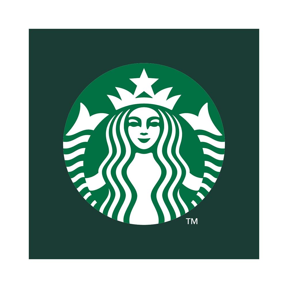 Starbucks (Peak Galleria)