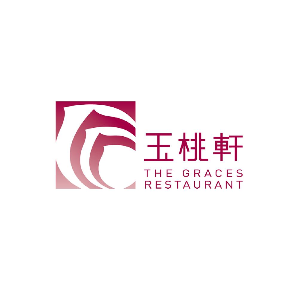 The Graces Restaurant