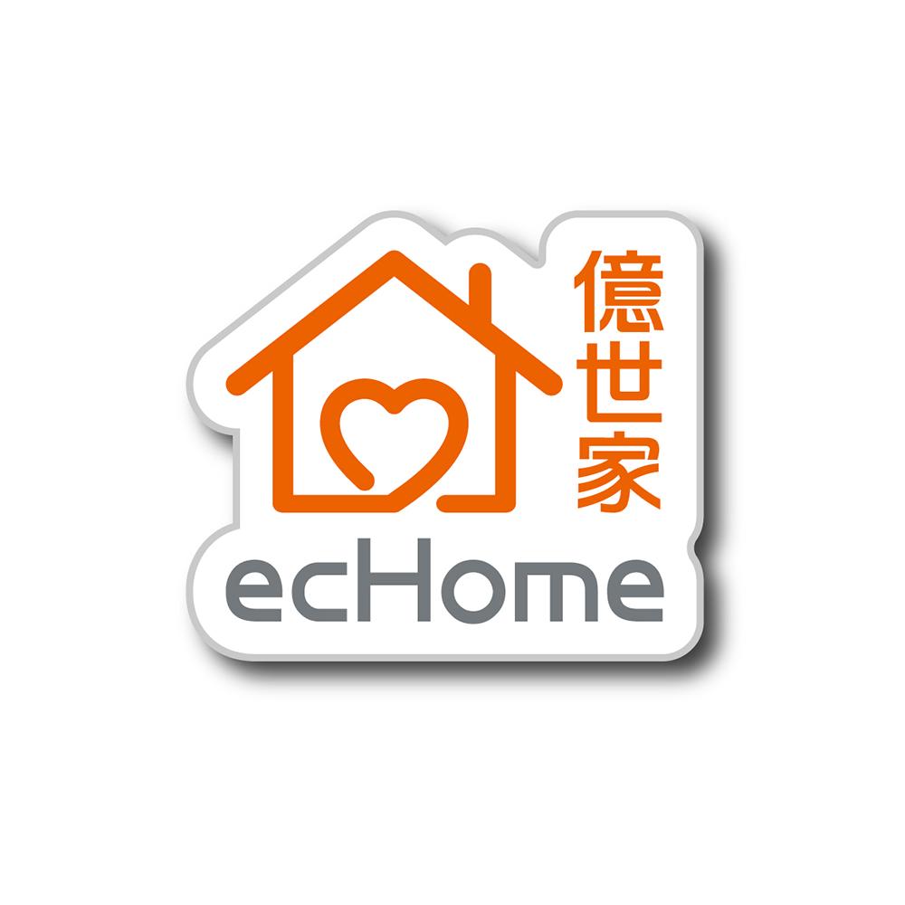 ecHome