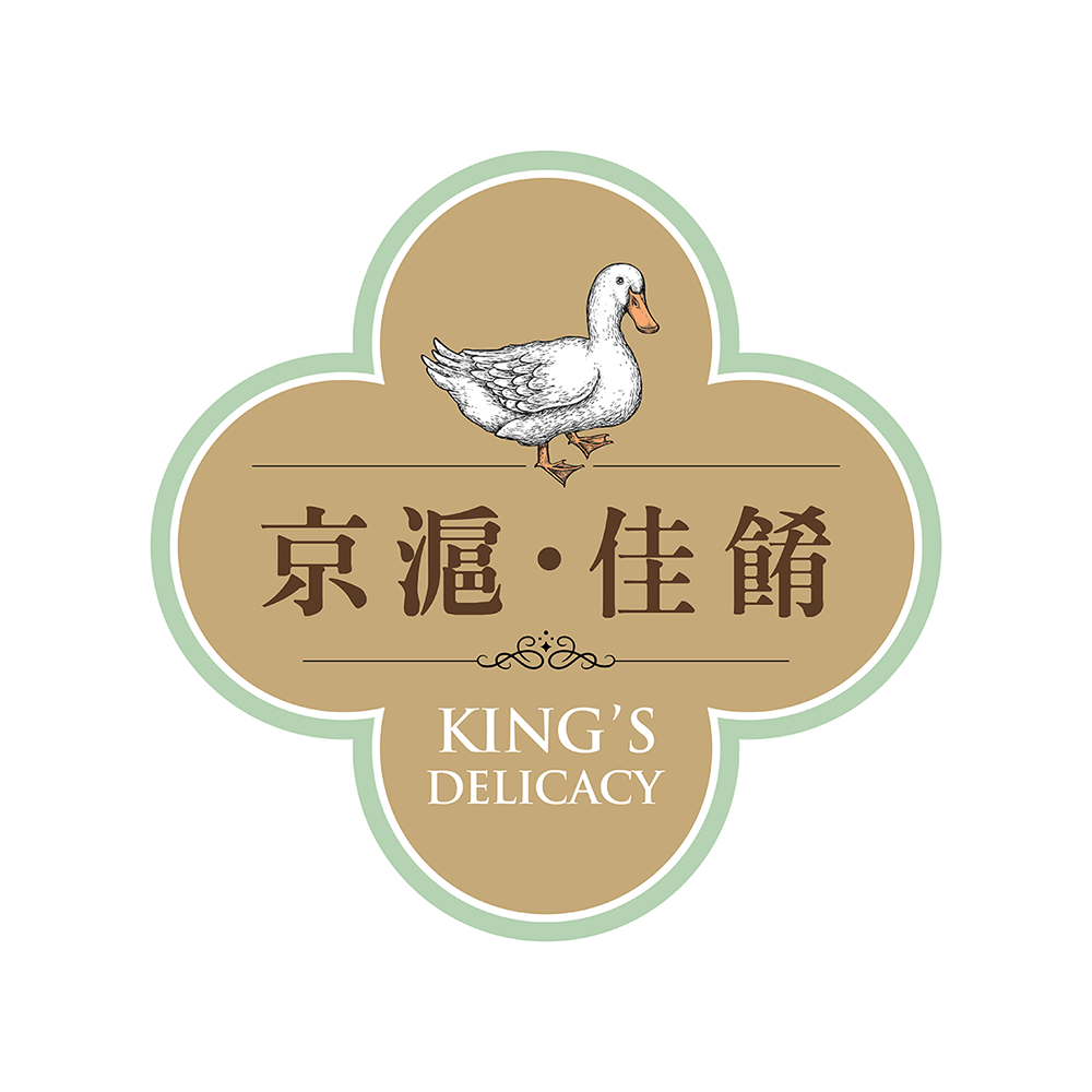 King's Delicacy