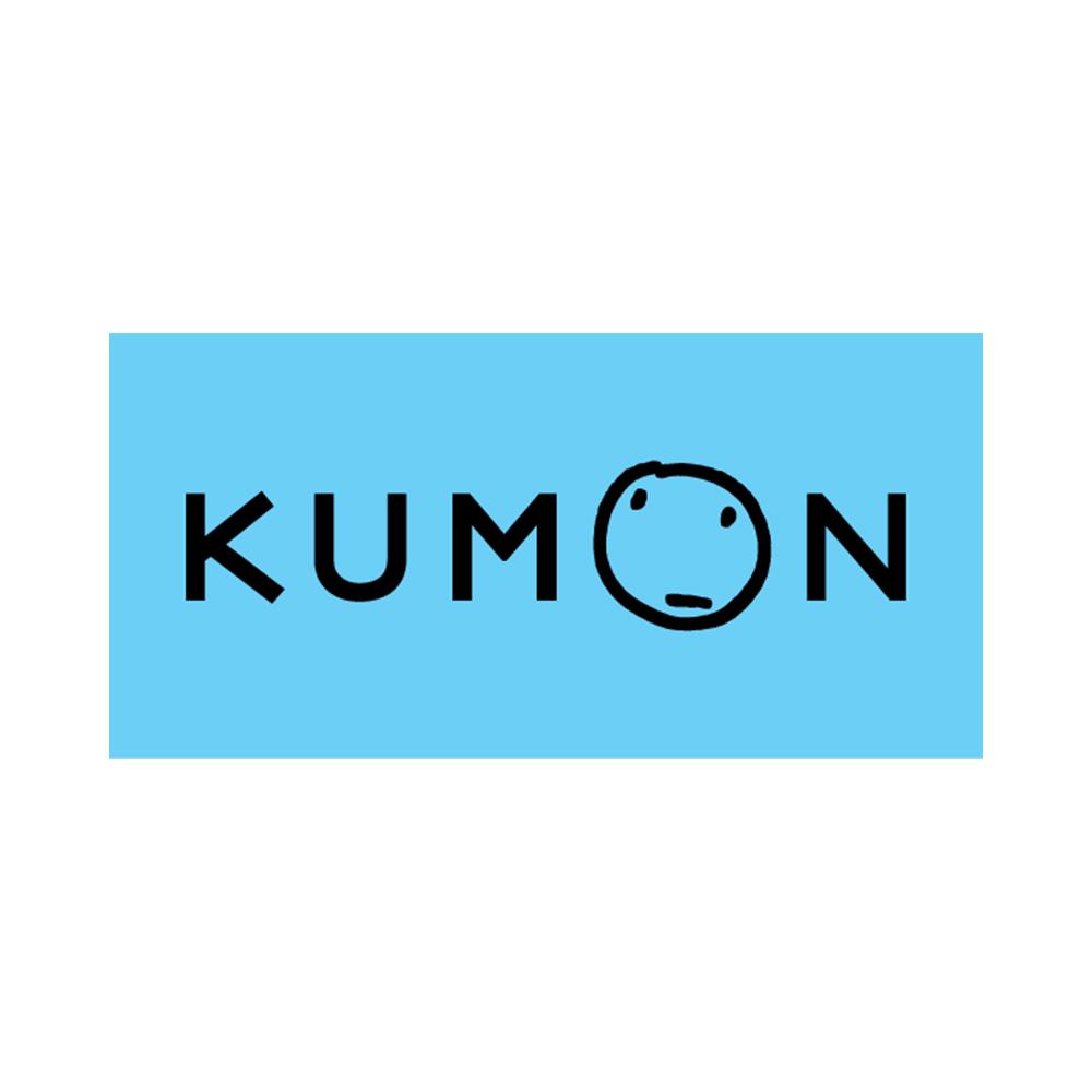 Kumon Kowloon Bay (Amoy) Education Centre