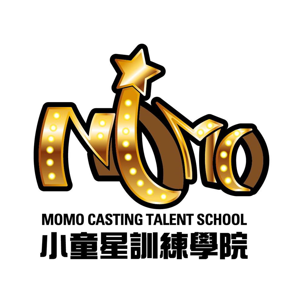 Momo Casting Talent school