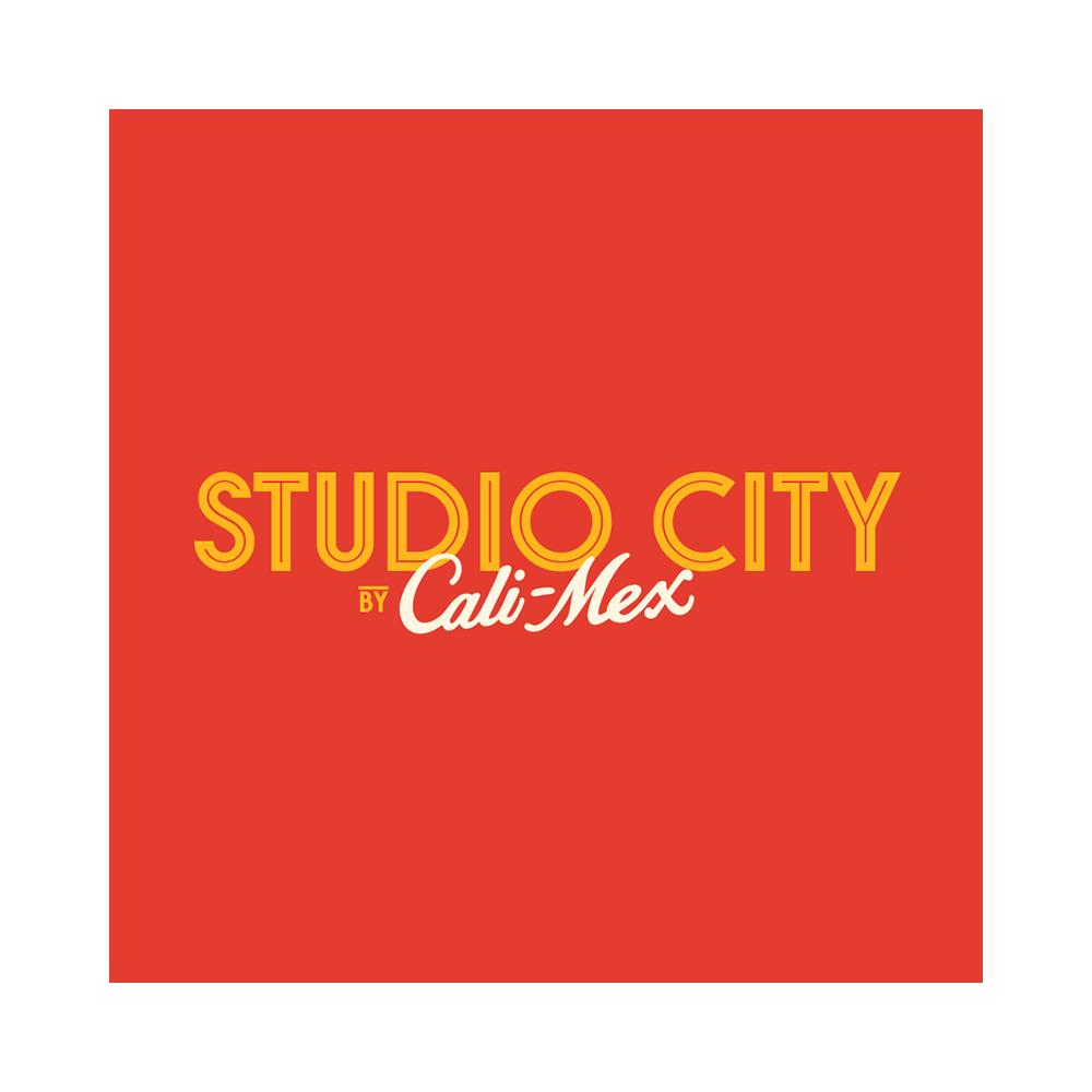 Studio City by Cali-Mex