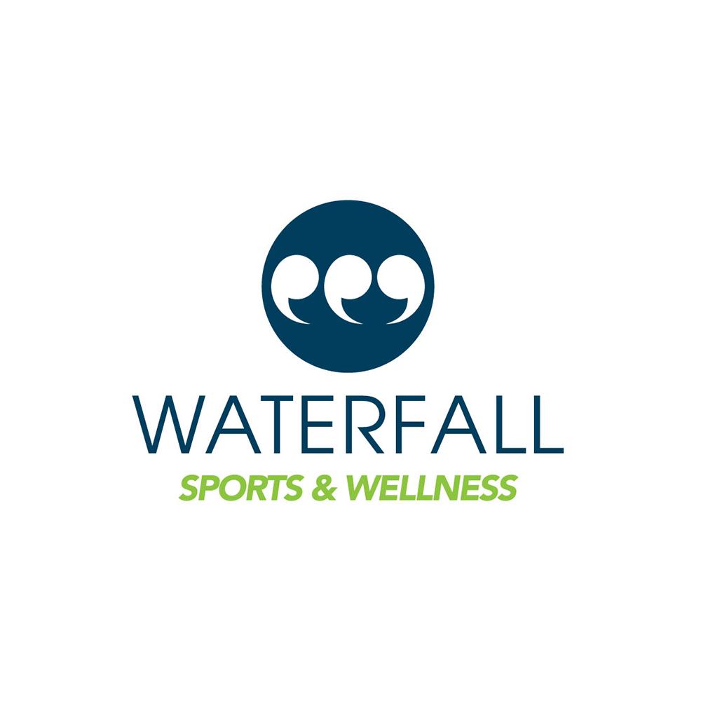 Waterfall Sports & Wellness