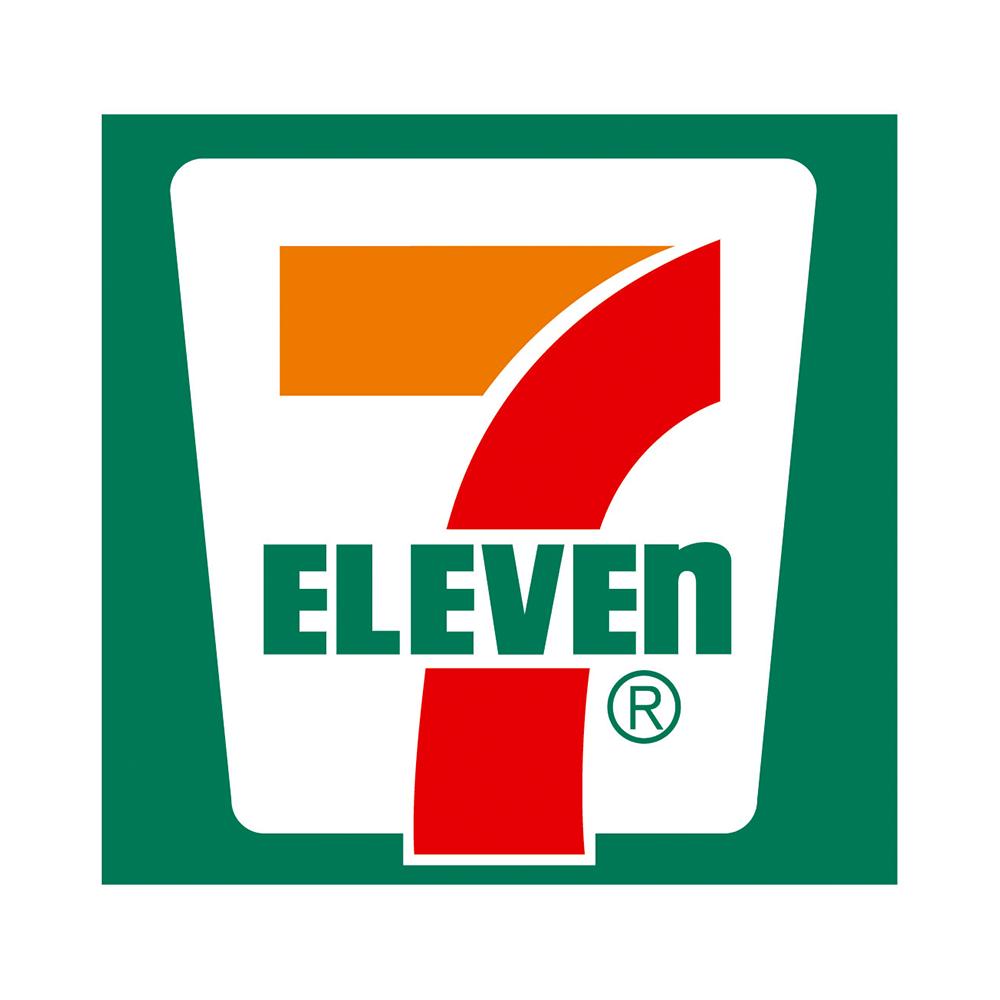 7-Eleven (康怡廣場)