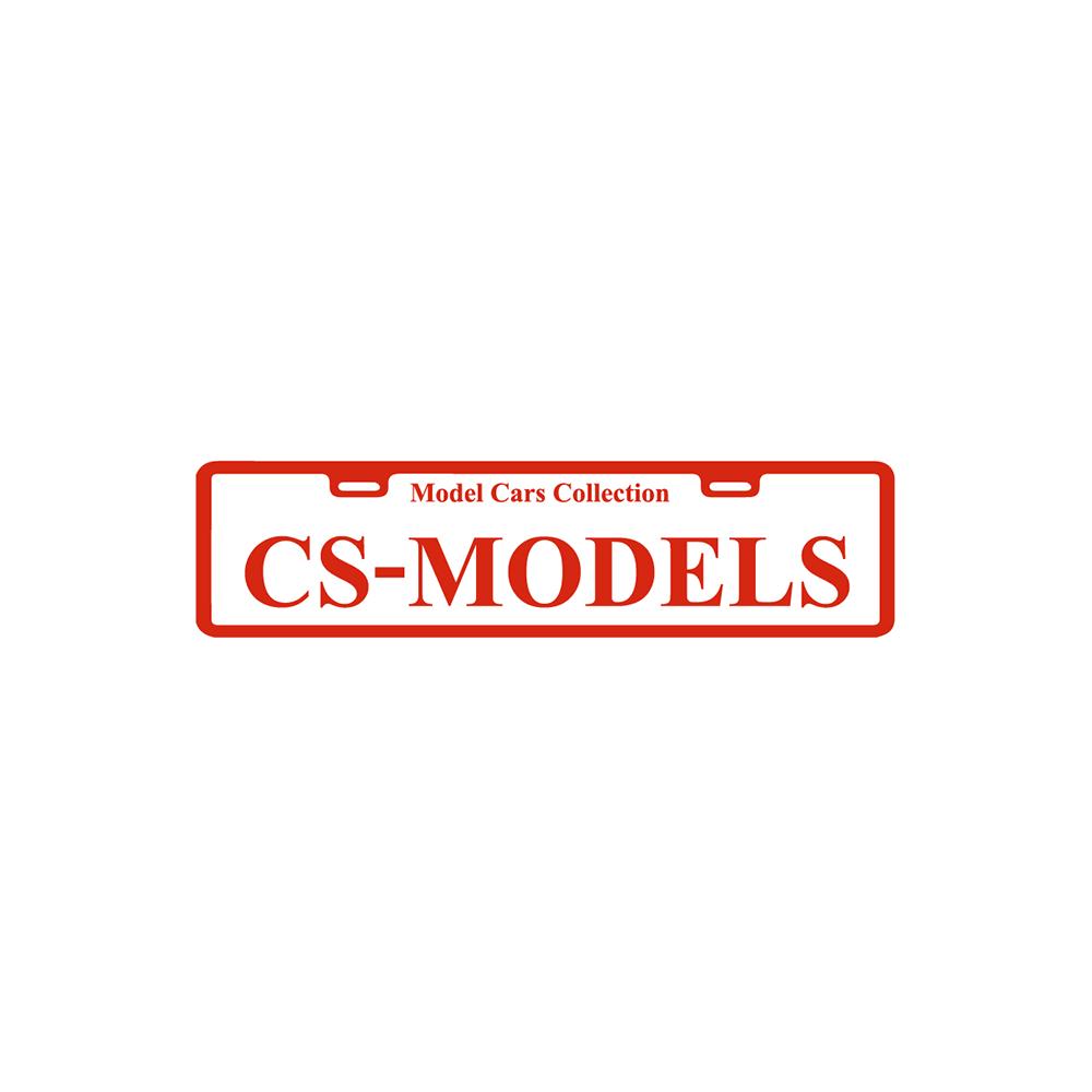 CS-Models
