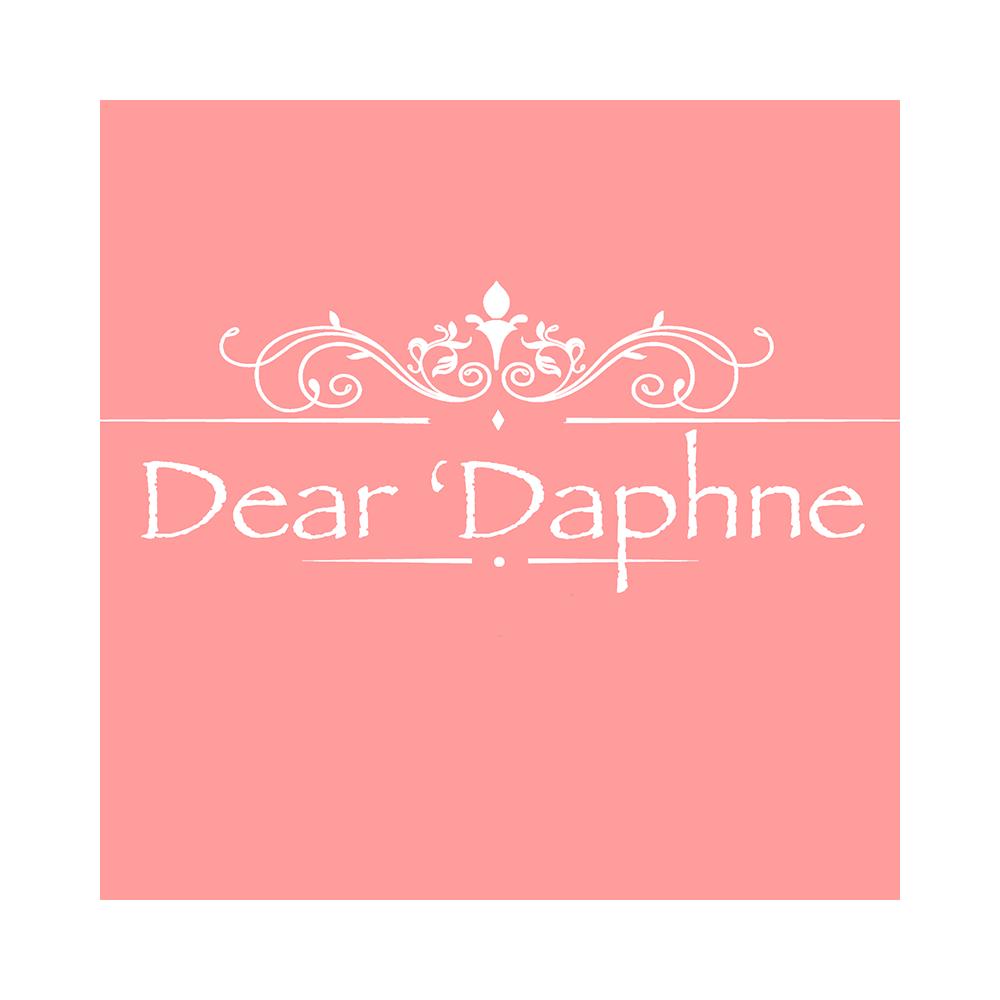 Dear Daphne