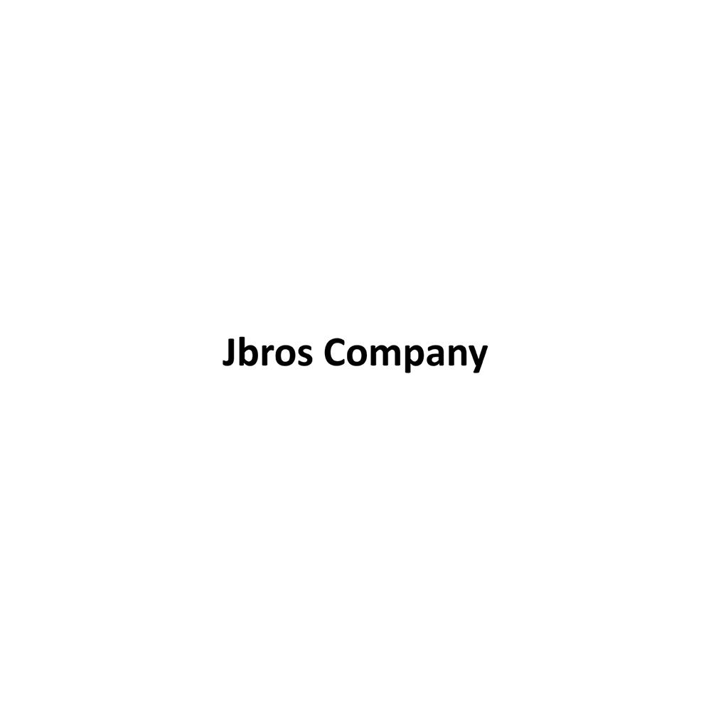 Jbros Company
