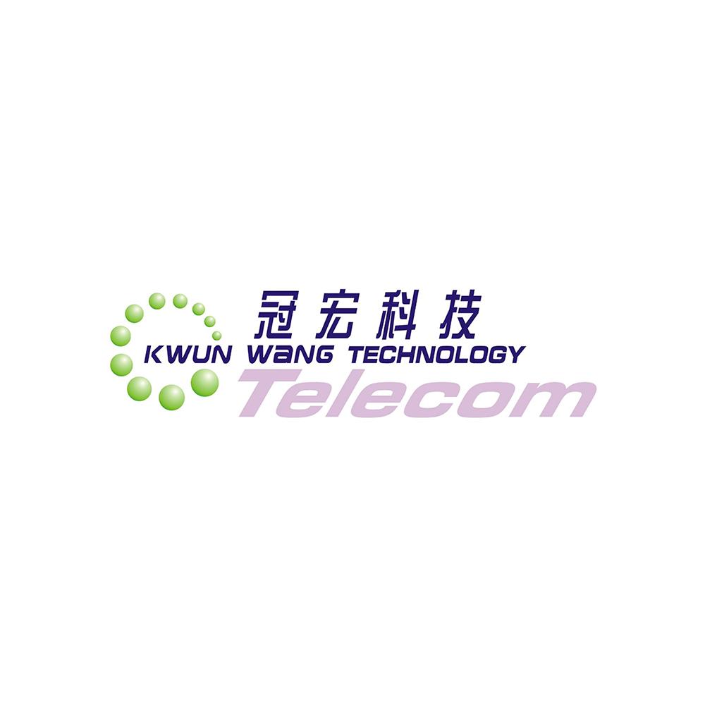 Kwun Wang Technology