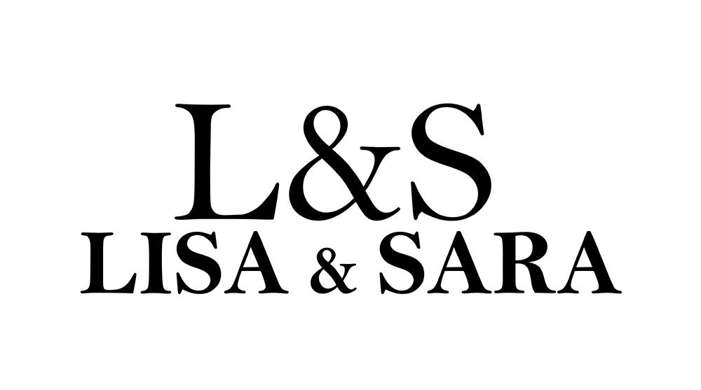 Lisa & Sara