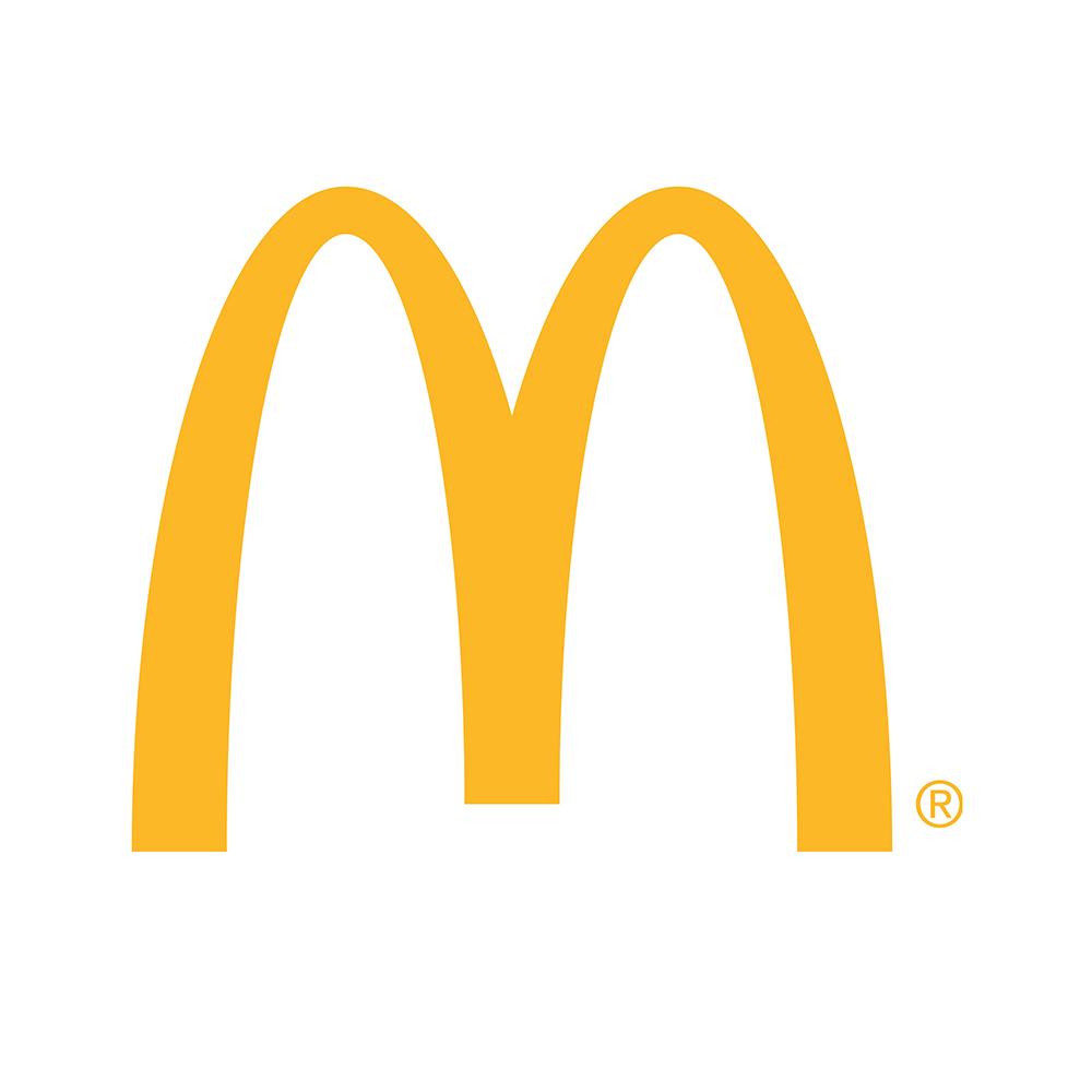 麦当劳 (淘大商场)