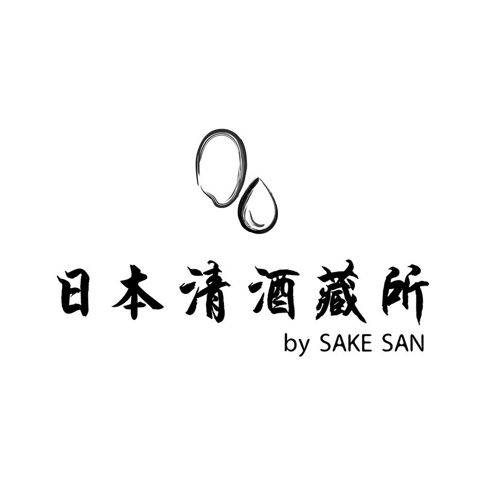 日本清酒藏所