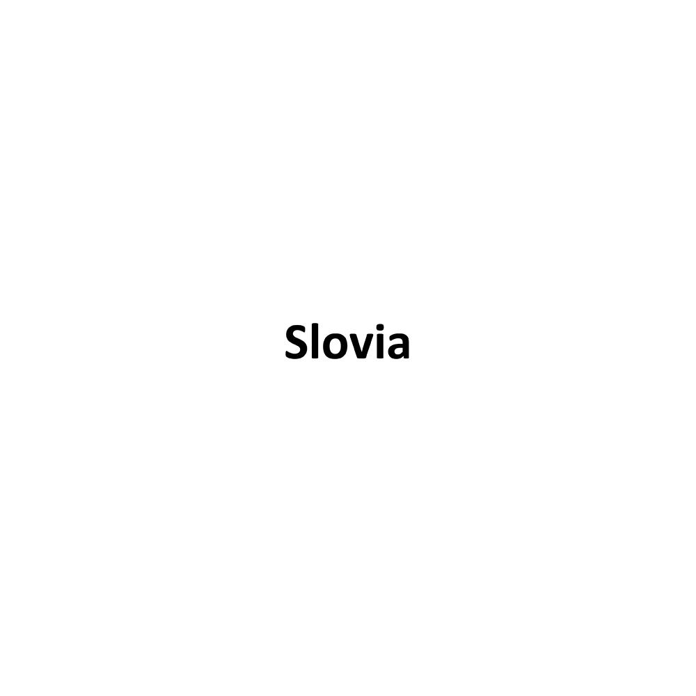 SLOVIA