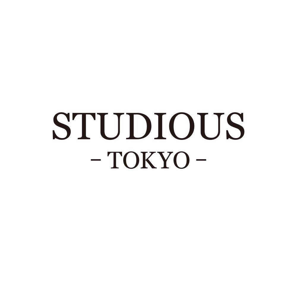 Studious Tokyo