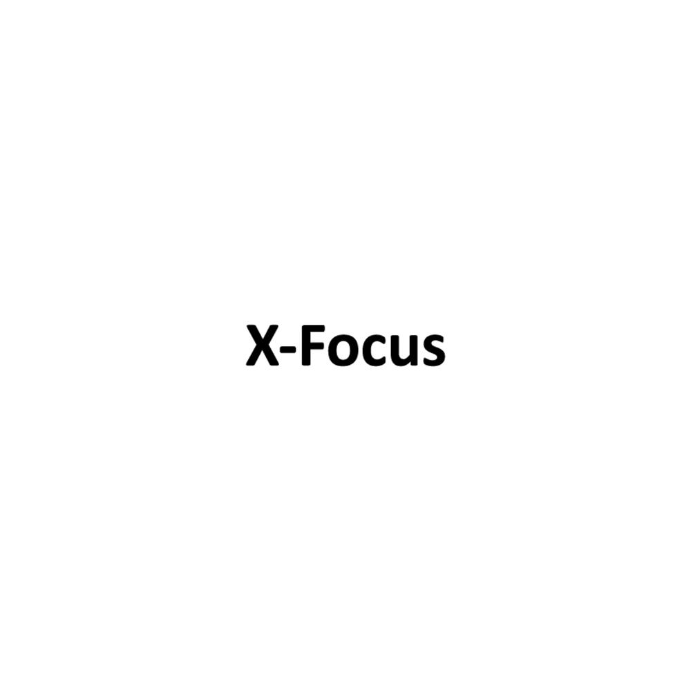 X-Focus