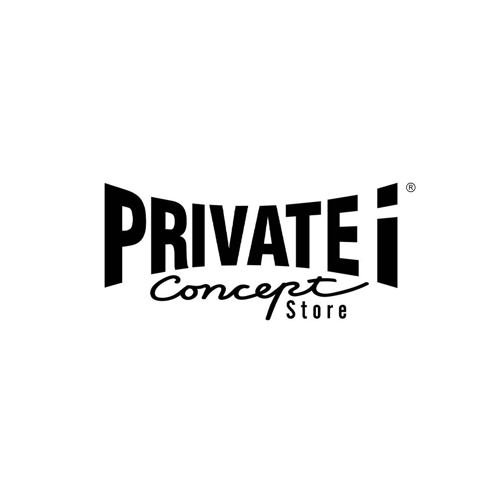 PRIVATE i Concept Store