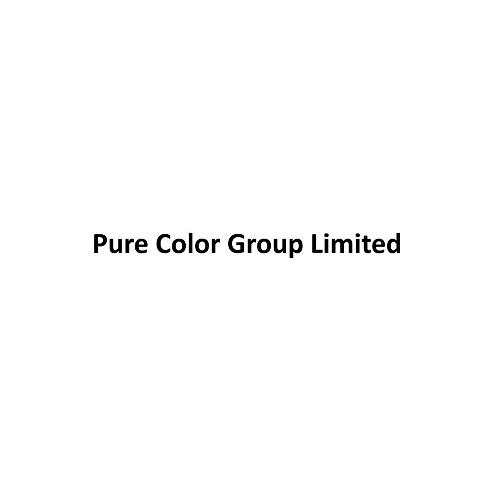 PURE Color染電髮專門店