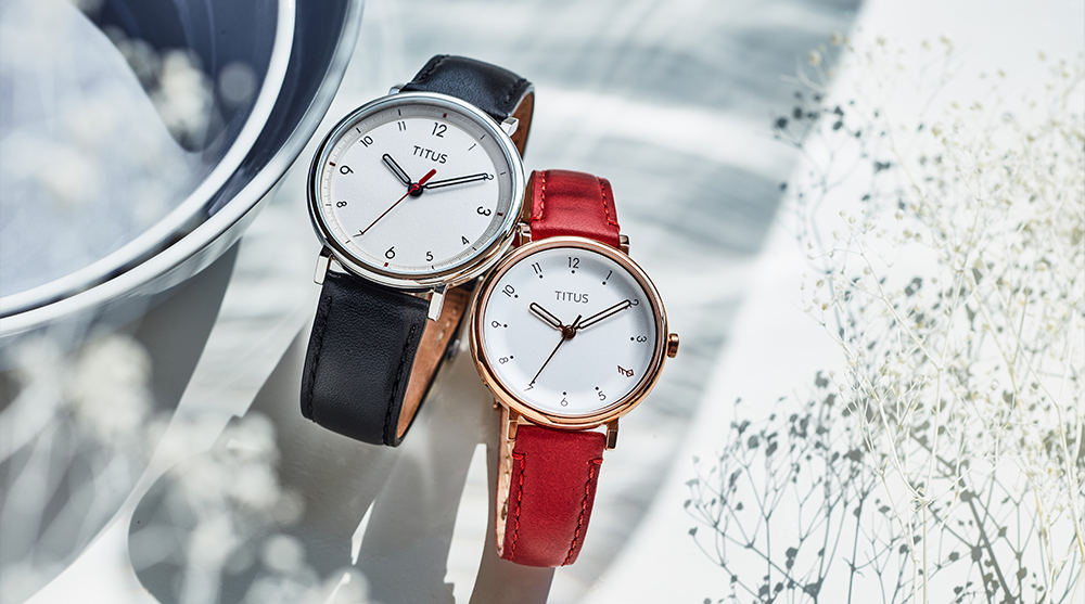 时间廊 : 购买88折或以上之手表可额外享有95折优惠  ...