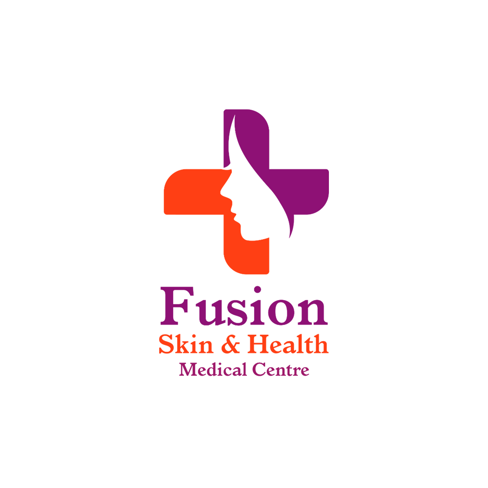 Fusion Skin & Health Medical Centre