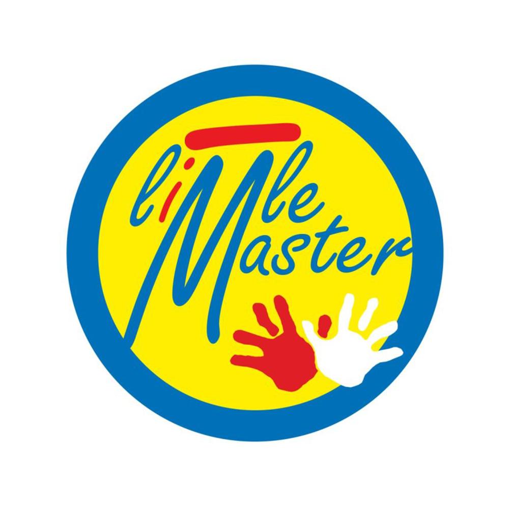 Art Ateliers de la Little Masterhand