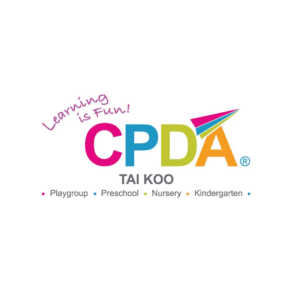 嬰幼兒心理發展協會