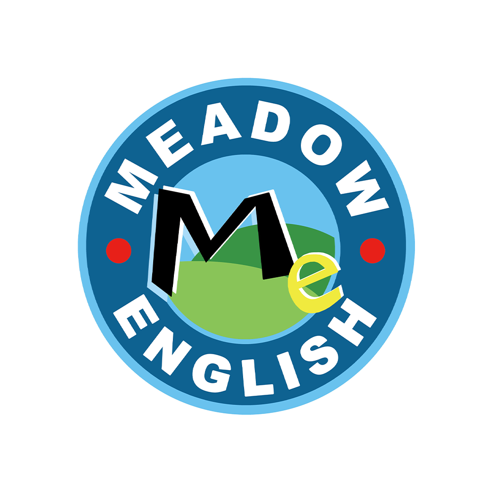 Meadow English Learning Center