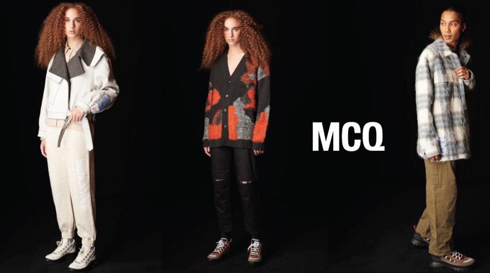 MCQ (已搬迁)