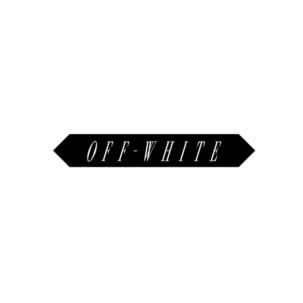 OFF-WHITE c/o VIRGIL ABLOH™